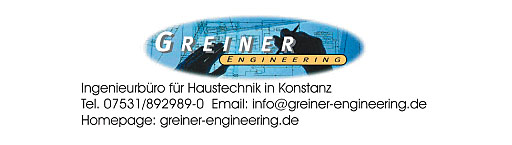 Greiner Engineering